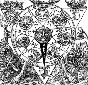 alchemistischer_siebenstern