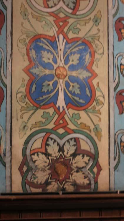 kirche-symbole-rennes-le-chateau